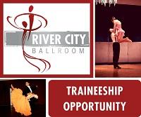 Dance Jobs | Dance Informa
