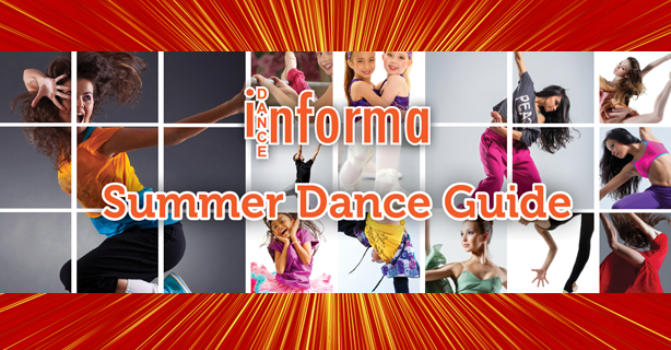 <h1>DANCE SUMMER SCHOOLS GUIDE</h1><p>What, Where and When to Dance across Australia this Summer</p>