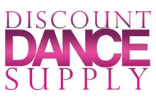 26575e038d8 Dancewear - Dance Suppliers   Dancewear Dance Informa USA