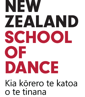 New Zealand Dance Auditions