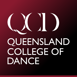 Queensland College of Dance Auditions