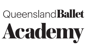 QLD Ballet Academy Auditions