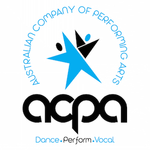 Australian Company of Performing Arts