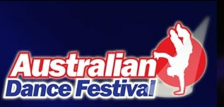Australian Dance Festival