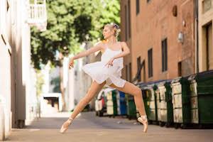 Danzia.com