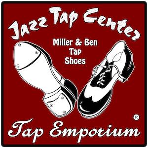 Jazz Tap Center