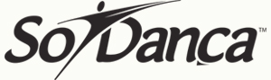 So Danca dancewear and shoes