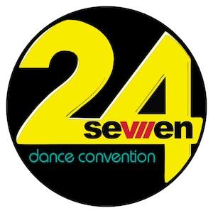 24Seven Dance Convention