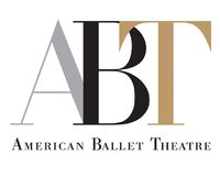 American Ballet Theatre 2015 Promotions