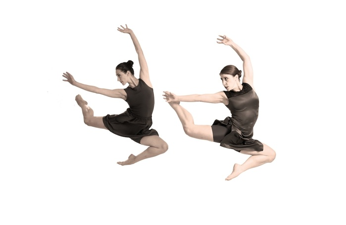New York-based Amalgamate Dance Company