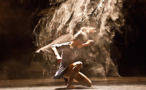 Akram Khan Company coming to 2015 Auckland Arts Festival