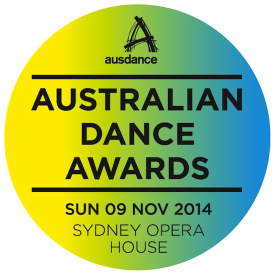 Australian Dance Awards