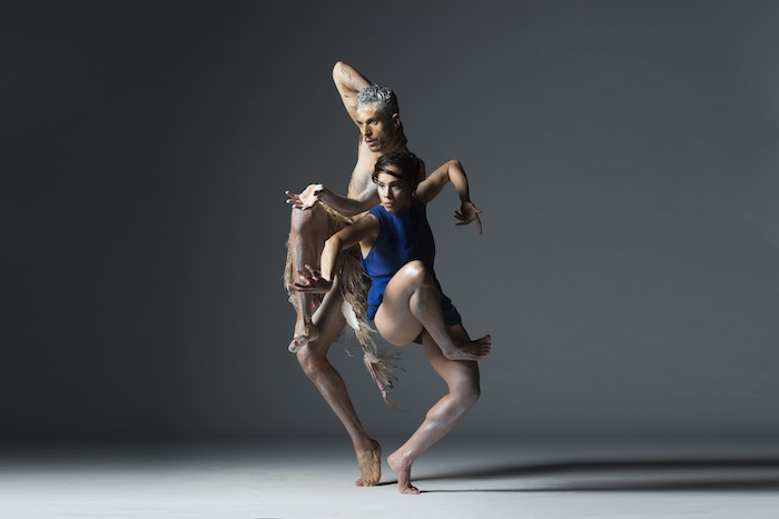 Lore by Bangarra Dance Theatre