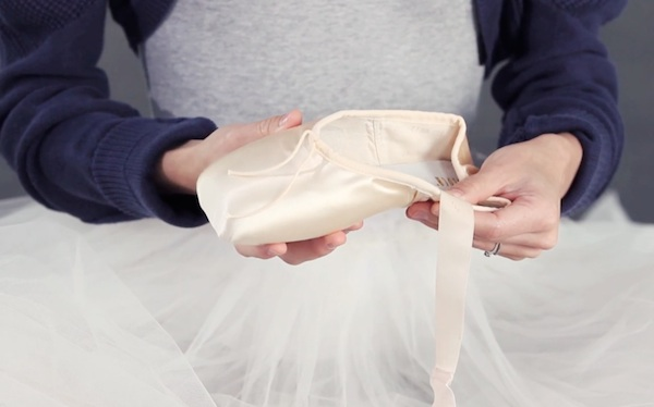 Bloch releases Part 3 of In My Shoes