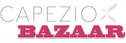 Capezio Bazaar at Peridance Capezio Center in March 2015