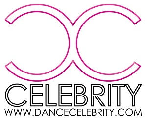 2016 Celebrity Dance Conventions Faculty