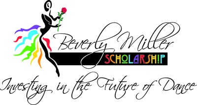 Costume Gallery's Beverly Miller Scholarship Fund