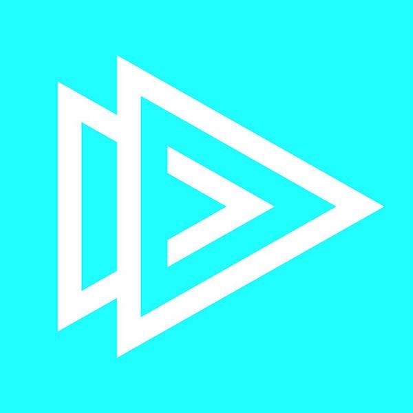dance entertainment network