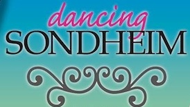 New free Dances For An iPhone app