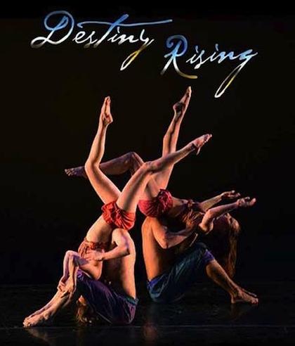 NYC Dance Alliance Foundation