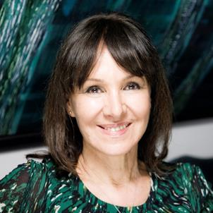 Arlene Phillips for English National Ballet School Choreographic Competition 2015