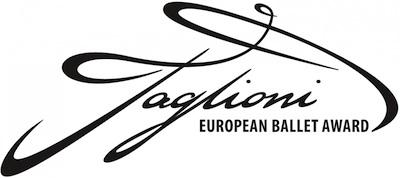 Inaugural Taglioni European Ballet Awards