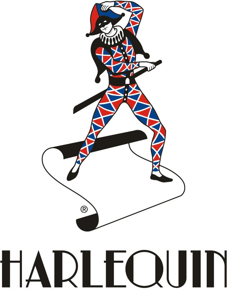 Harlequin Floors in Australia