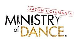 Jason Coleman's Ministry of Dance Full Time Dance