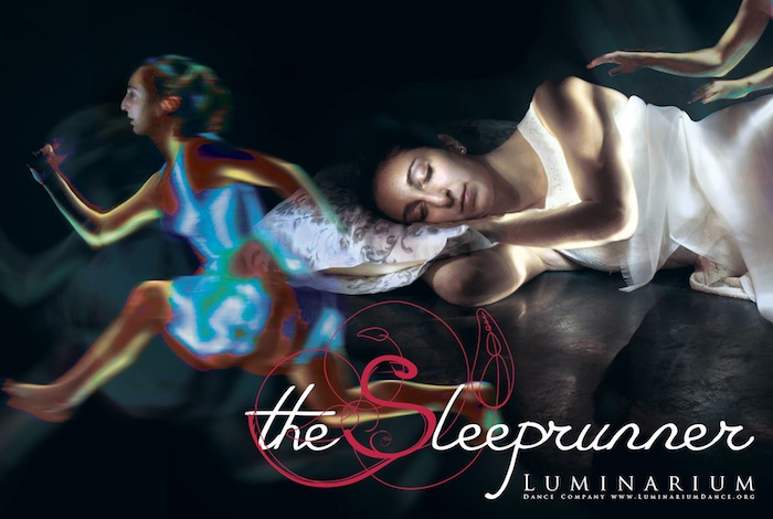 The Sleeprunner