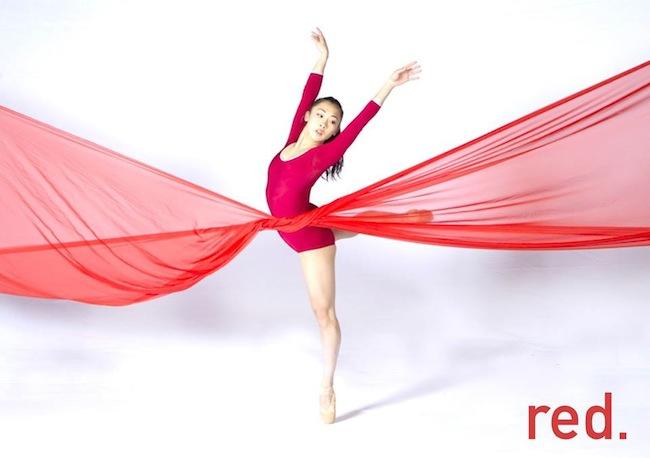 Melbourne City Ballet releases 2015 season lineup