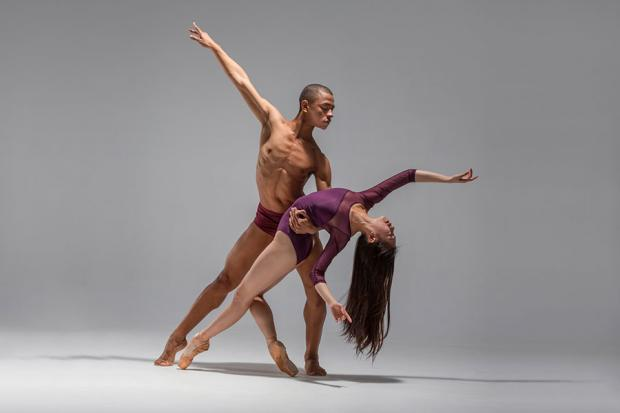 NZSD 2015 students Tirion Law Lok Huen and Yuri Marques da Silva