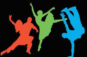 New Zealand Dance Week 2016