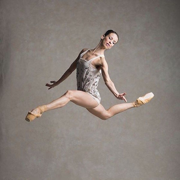 National Ballet of Canada 2016-2017 Season