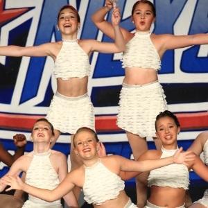 Nexstar National Talent Competition enters 2015 season