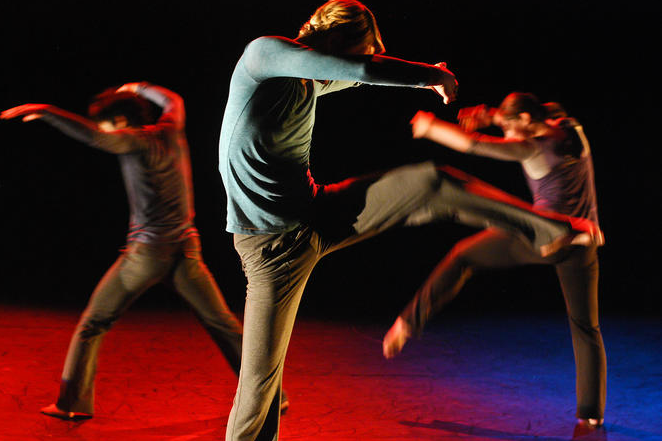 Pennington Dance Group to perform at El Camino College's Center for the Arts