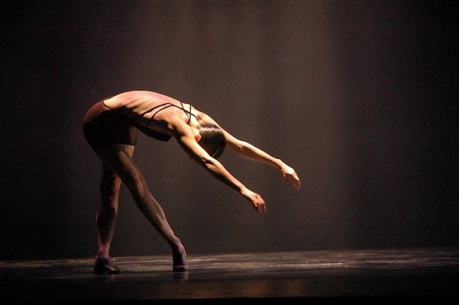 Pcdc premieres works in ny spring season dance informa usa for Contemporary dance new york