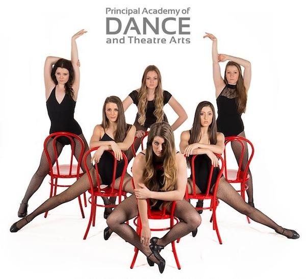 Principal Academy of Dance and Theatre Arts in Leederville, Western Australia