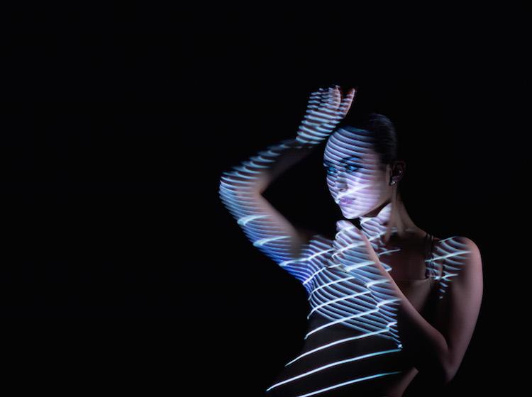 Sydney Dance Company unveils 2016 season - Dance Informa