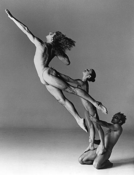 Sydney Dance Company's Salome