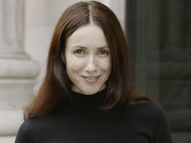 French ballet dancer Sylvie Guillem to retire