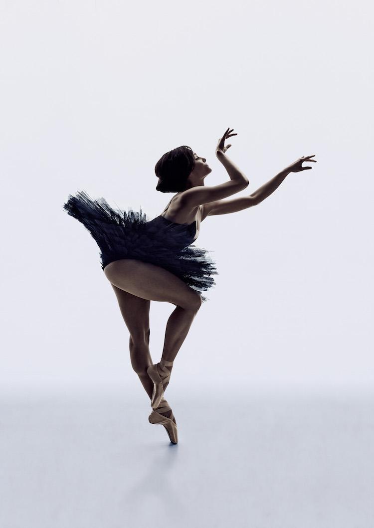 The Australian Women S Weekly The Best Of Disney Kid S: The Australian Ballet Announces 2016 Season