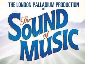The Sound of Music Australian Tour