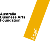 The Australia Business Arts Foundation