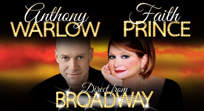 Direct From Broadway Kicks Off In Adelaide Dance