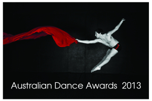 Australian_Dance_Awards