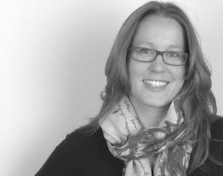 Elizabeth Johanningmeier named Executive Director of BalletNext