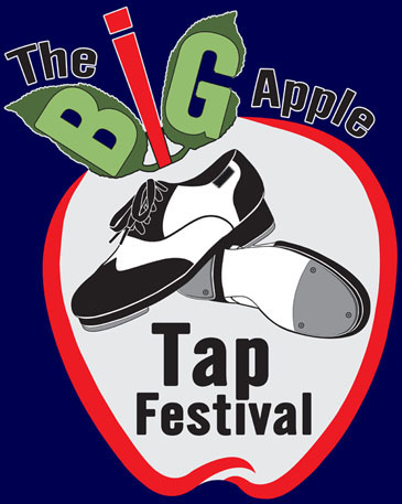 2013 Big Apple Tap Dance Festival