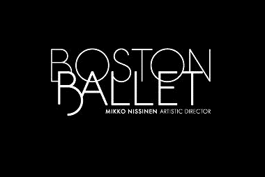 Boston Ballet Company Audition