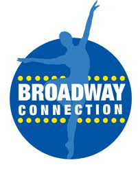 Dance Informa and Broadway Connection partner up