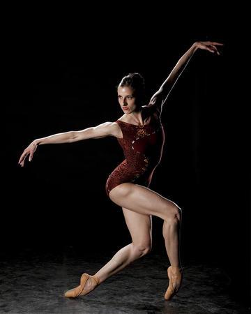 Allison DeBona